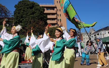 2015門前祭り (436)k