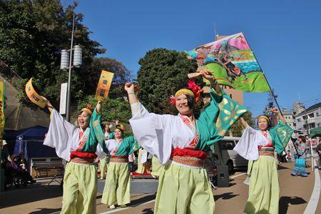 2015門前祭り (311)k