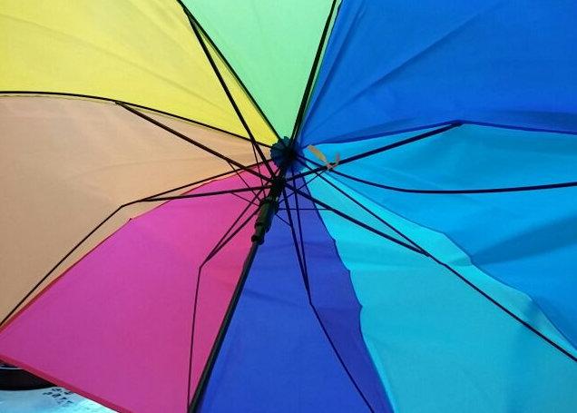 骨の曲がった傘③-1