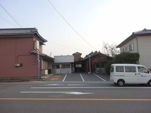 151030-DSC01901.jpg