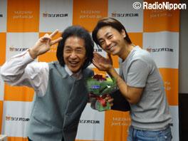 s-151202_hikawa.jpg