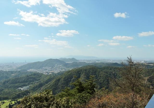 菊水山2015-10-25 009 (640x451)