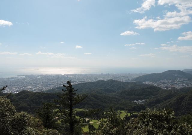 菊水山2015-10-25 010 (640x449)