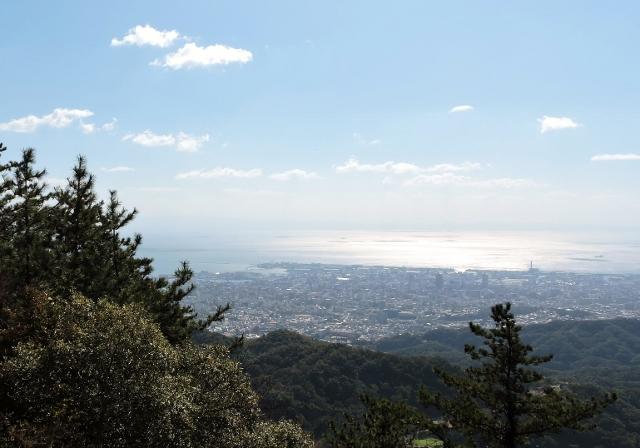 菊水山2015-10-25 011 (640x448)