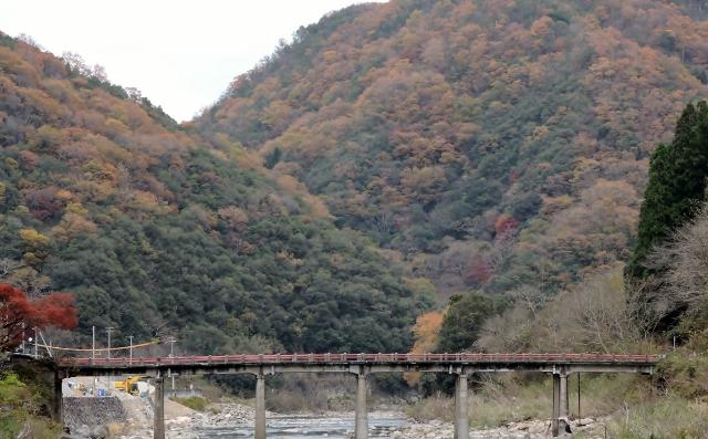 武田尾2015-12-06 058 (640x397)