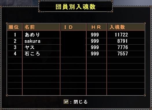 おまつり1114☆