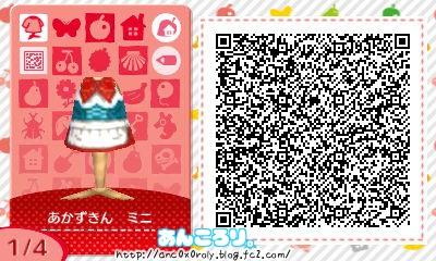 akazukin-m1.jpg