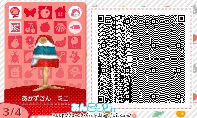 akazukin-m3.jpg