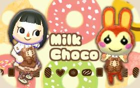 milkchocop.png