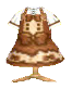 mini-milkchoco.png