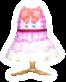 mini-pinkcheck.png