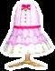 mini-pinkfrill.png