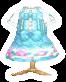 mini-pinkrose.png