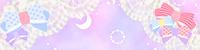 moonmenu-top.jpg