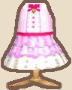 pinkfrill.png