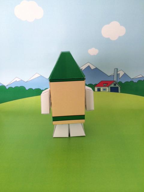 crayon_green02.jpg
