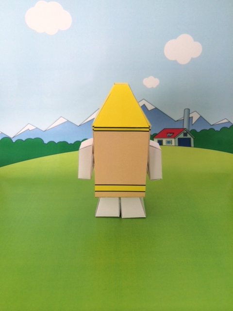crayon_yellow02.jpg