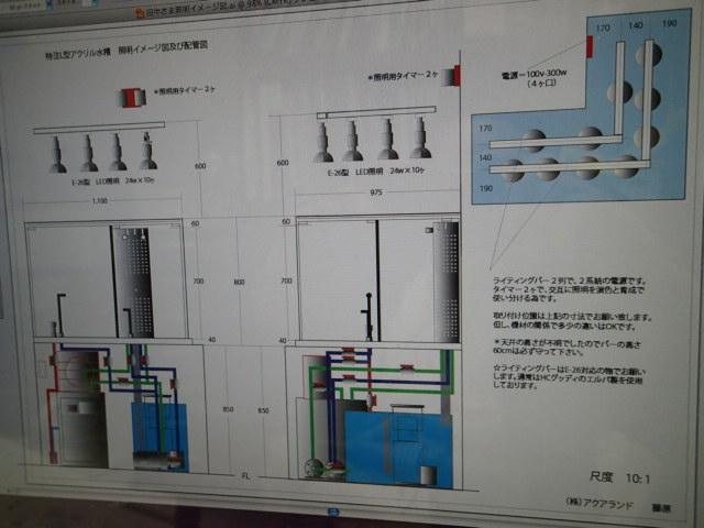 PC060055.jpg