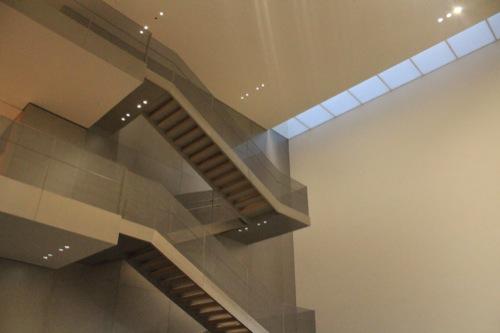 0017:京都国立博物館 内観③