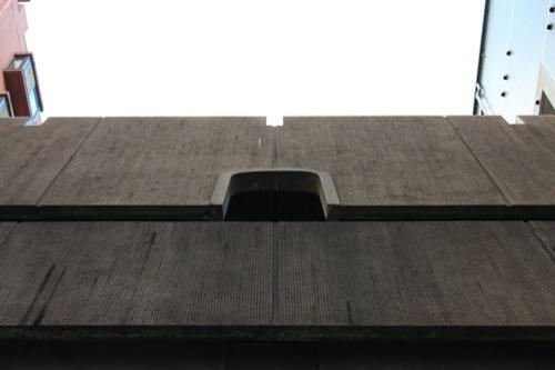 0028:日本工芸館 メイン