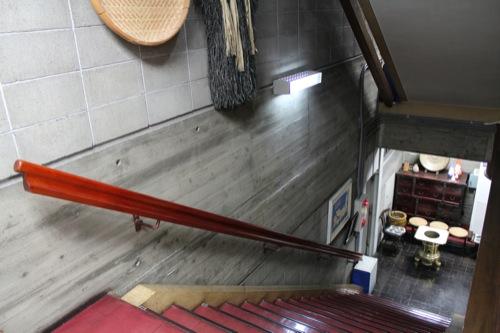 0028:日本工芸館 本館②
