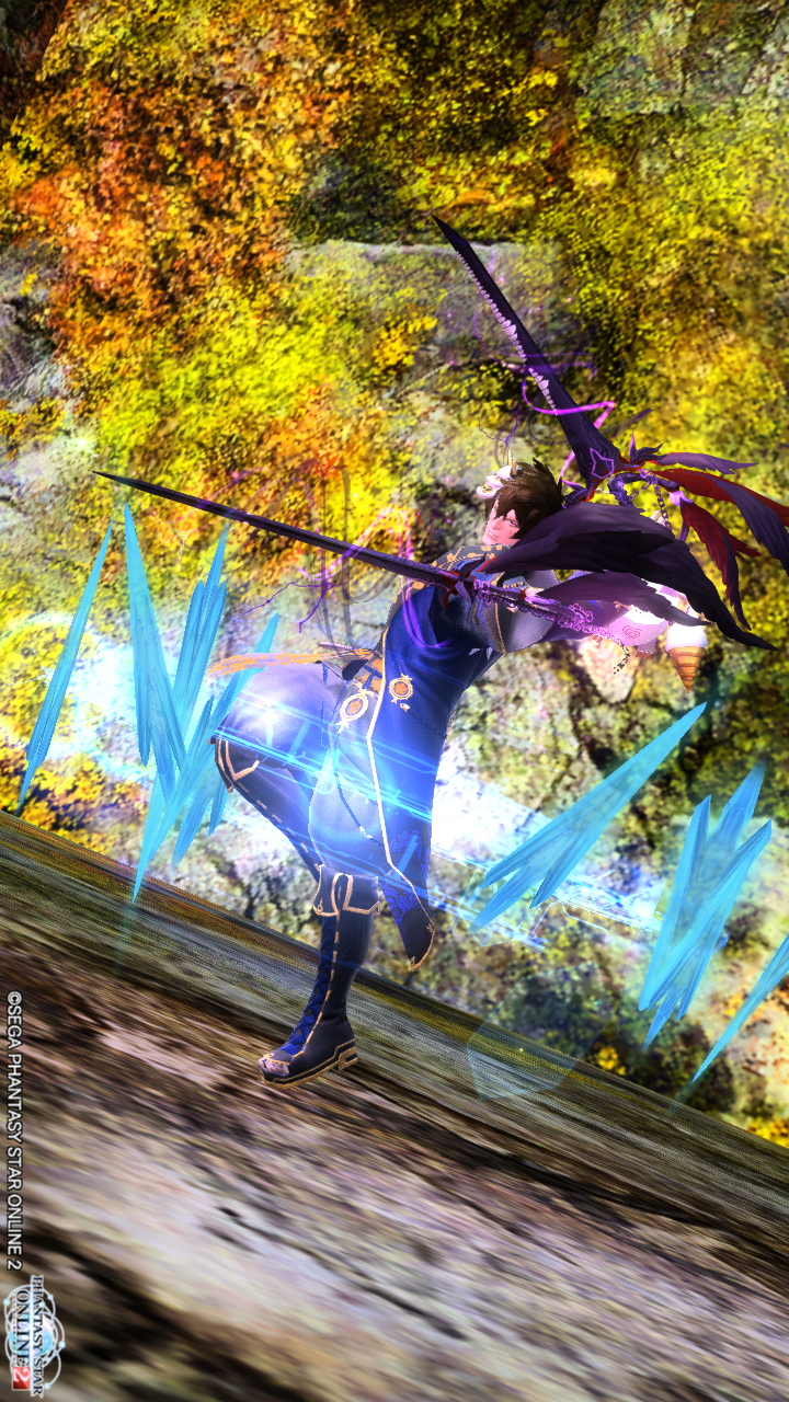 pso20150827_223139_078.png