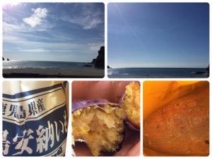 fc2blog_20151209214226e09.jpg