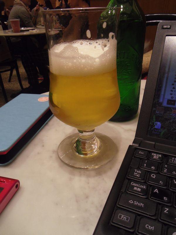 beer_201511080032231f6.jpg
