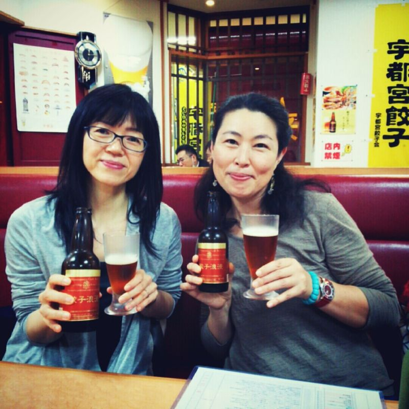 beer_20151118011939abe.jpg