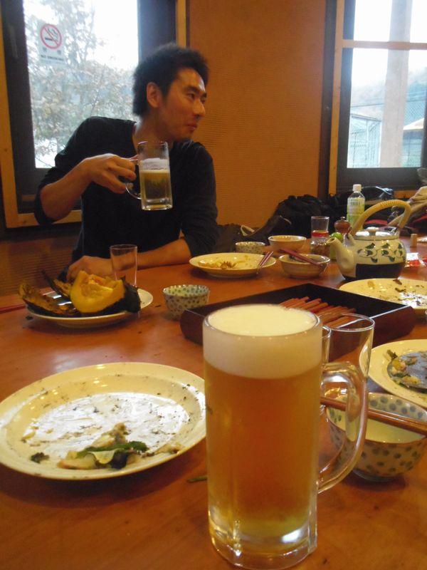 beer_2015111901030525a.jpg