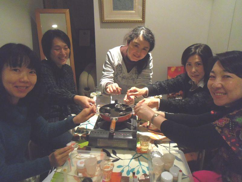 fuyu2_20151204002813577.jpg