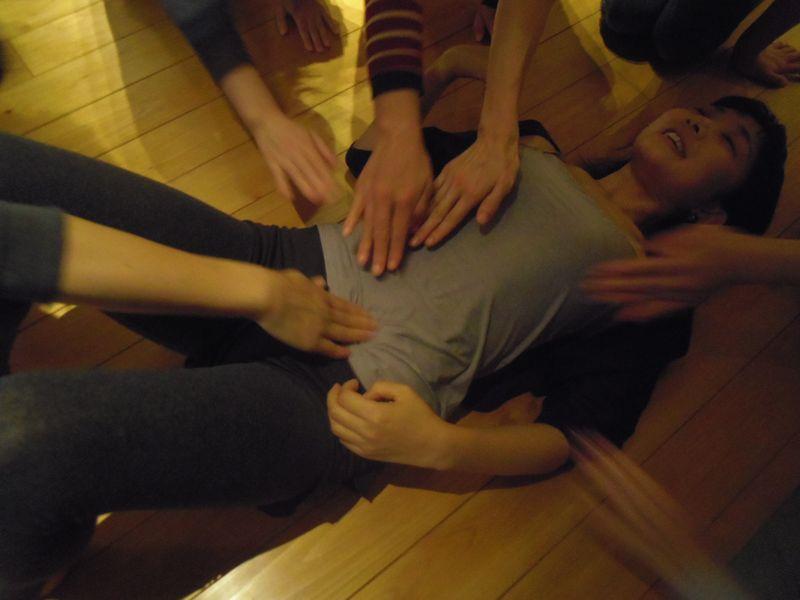yoga_2015111400434790a.jpg