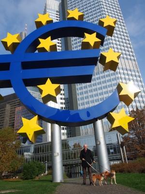 euromark.jpg