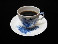 カルダモンコーヒー・4