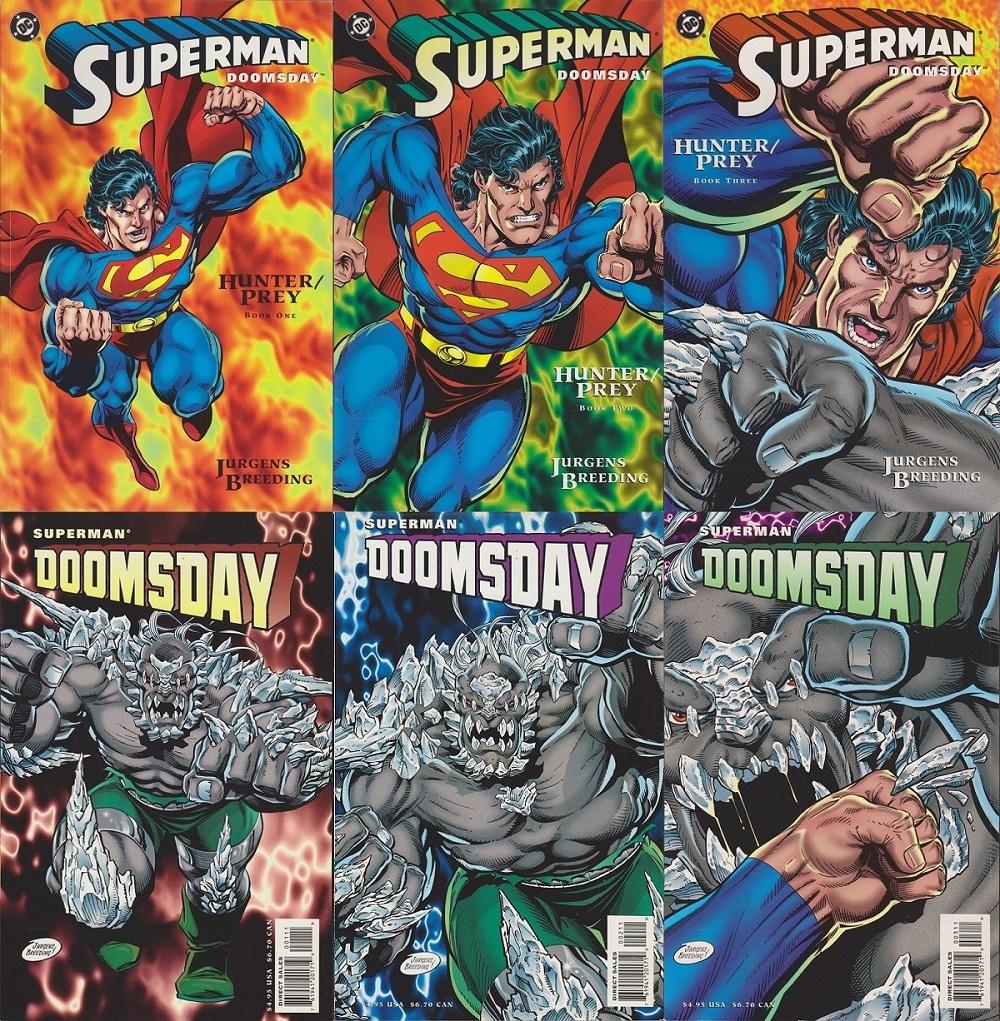 supermandoomsday20151205.jpg