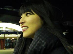 【上原亜衣】引退を告白した人気ナンバーワンAV女優と一泊二日の旅行で印象に残った作品を振り返る