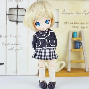 11-17-uniform-01-a.jpg
