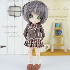 11-17-uniform-010-a.jpg