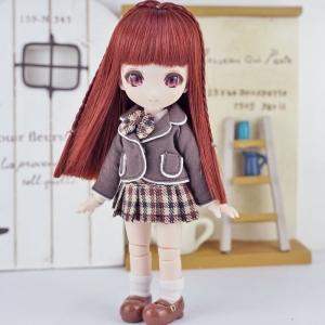 11-17-uniform-015-a.jpg