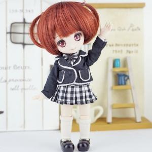 11-17-uniform-03-a.jpg