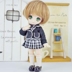 11-17-uniform-05-a.jpg
