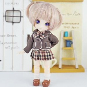 11-17-uniform-07-a.jpg