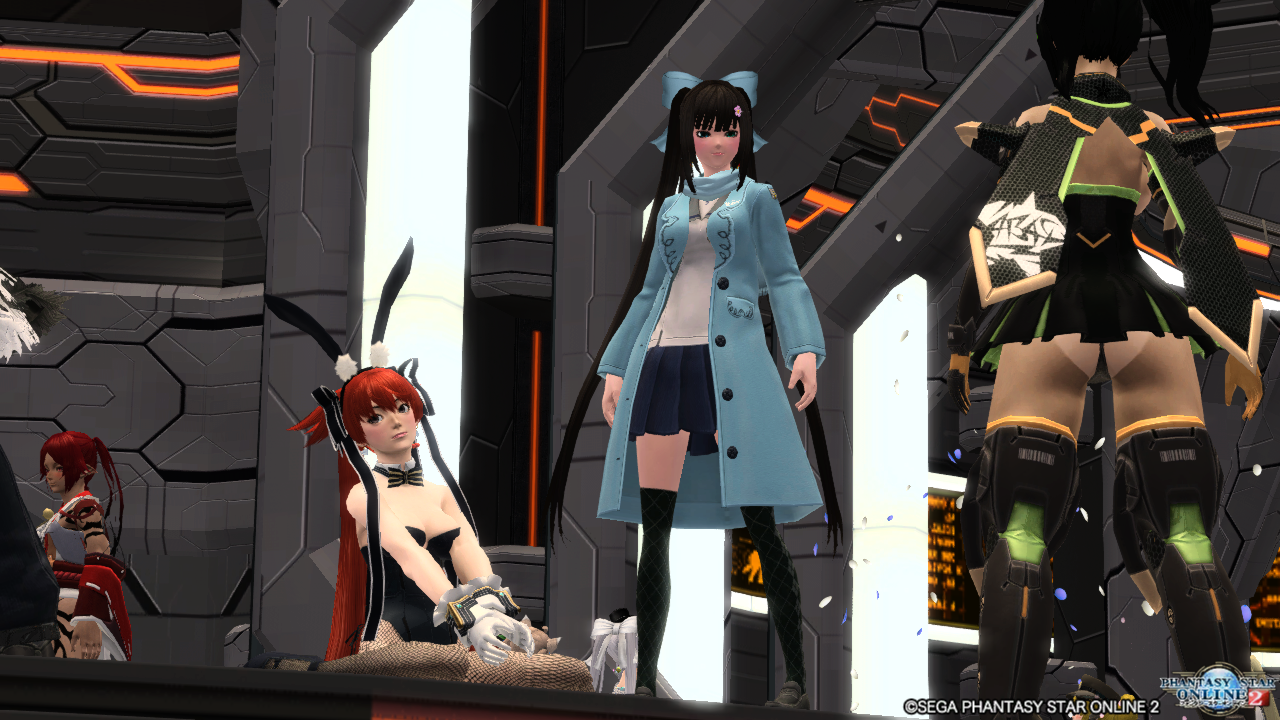 pso20160402_231741_013.png