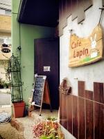1lapincafe_soto.jpg