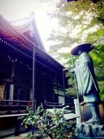 3_3yoshiminedera_kukaizou.jpg