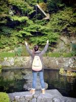 3_3yoshiminedera_takigyo.jpg