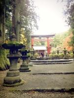 3hujisengen2015_torii.jpg