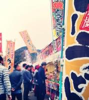 4mokijikairo2015_yatai.jpg