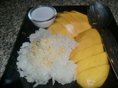 mangono1.jpg