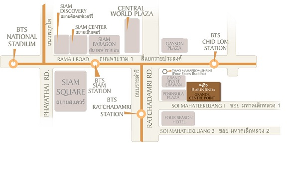 map_bkk.jpg